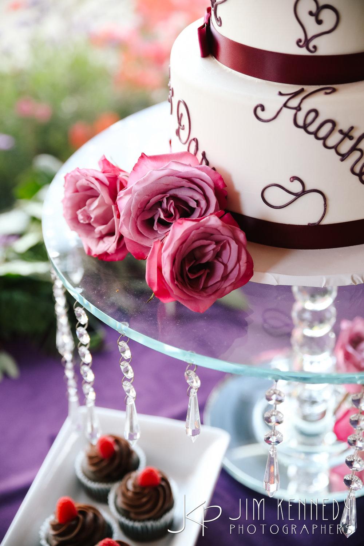 talega_wedding-5706.jpg