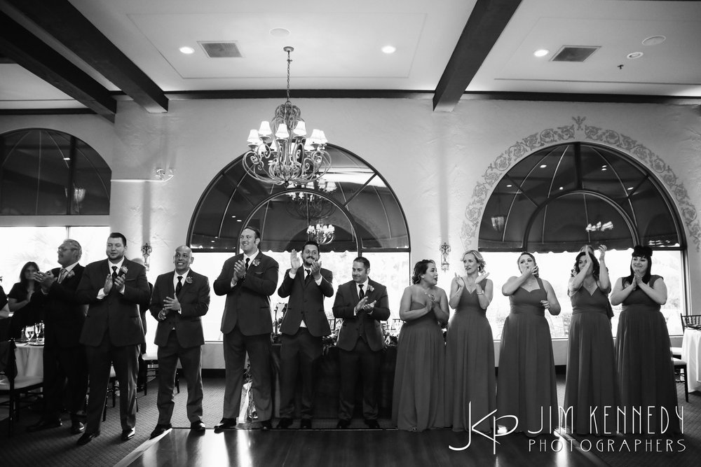 talega_wedding-5774.jpg