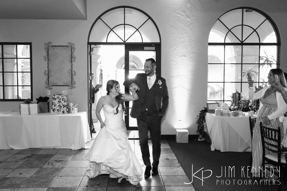 talega_wedding-5780.jpg