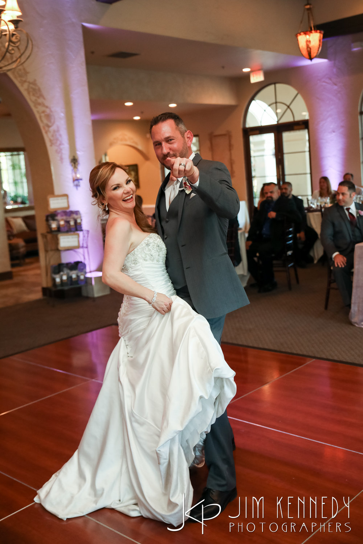 talega_wedding-5869.jpg