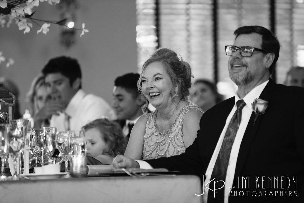 talega_wedding-5906.jpg