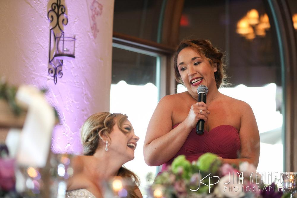 talega_wedding-5899.jpg
