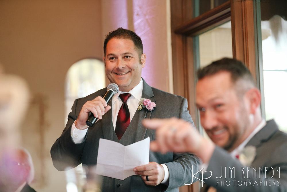 talega_wedding-6025.jpg