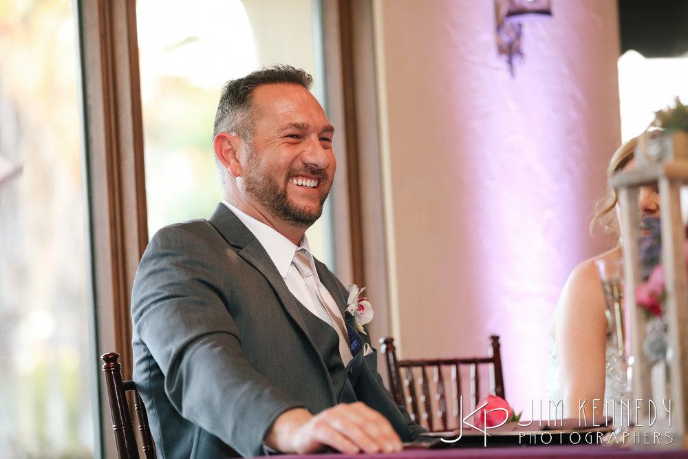talega_wedding-6039.jpg