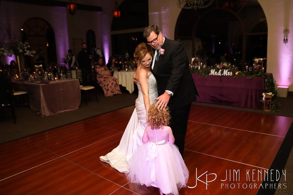 talega_wedding-6159.jpg