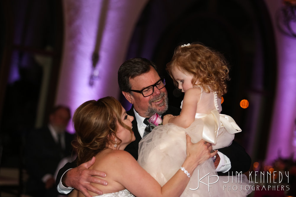 talega_wedding-6164.jpg