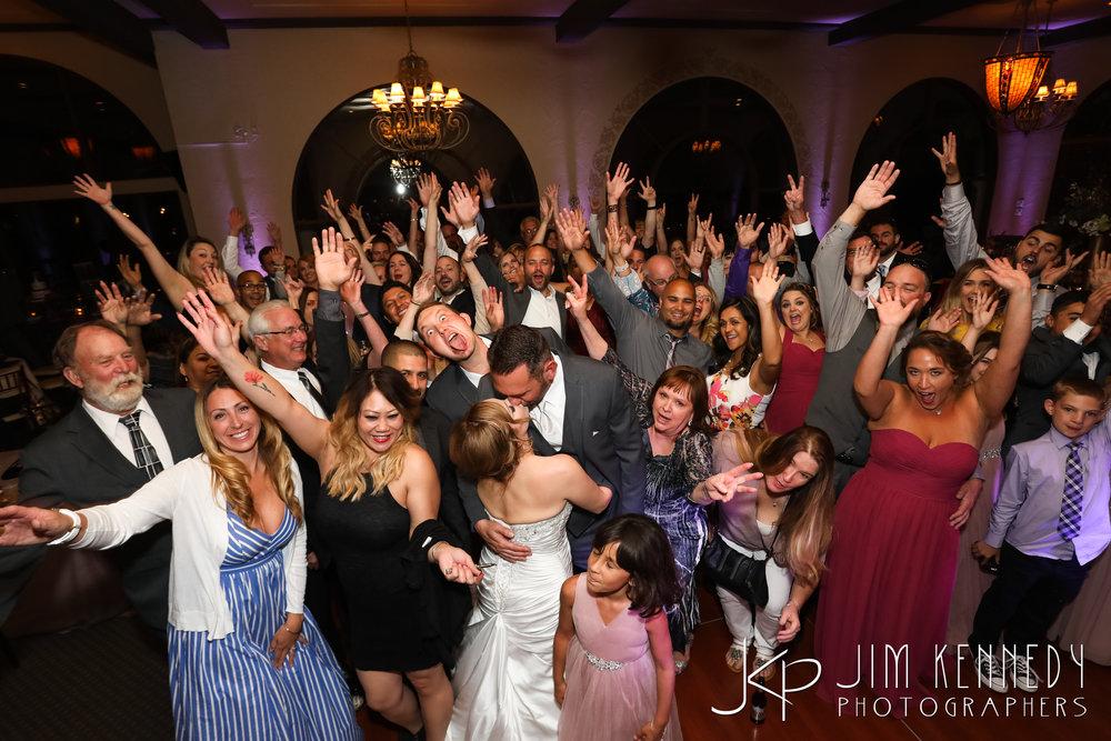 talega_wedding-6349.jpg