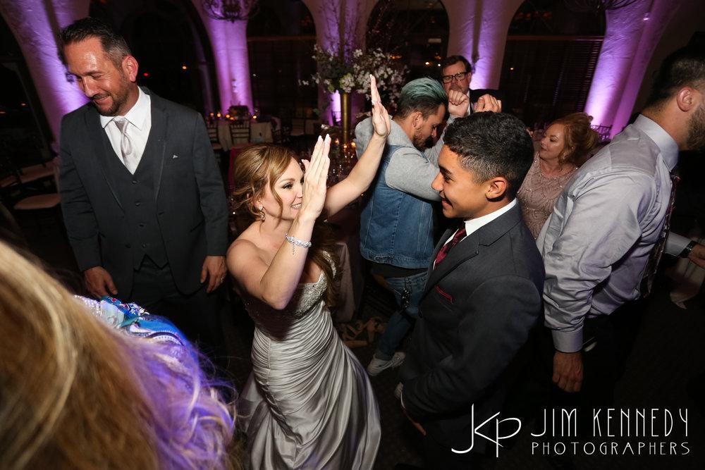 talega_wedding-6406.jpg