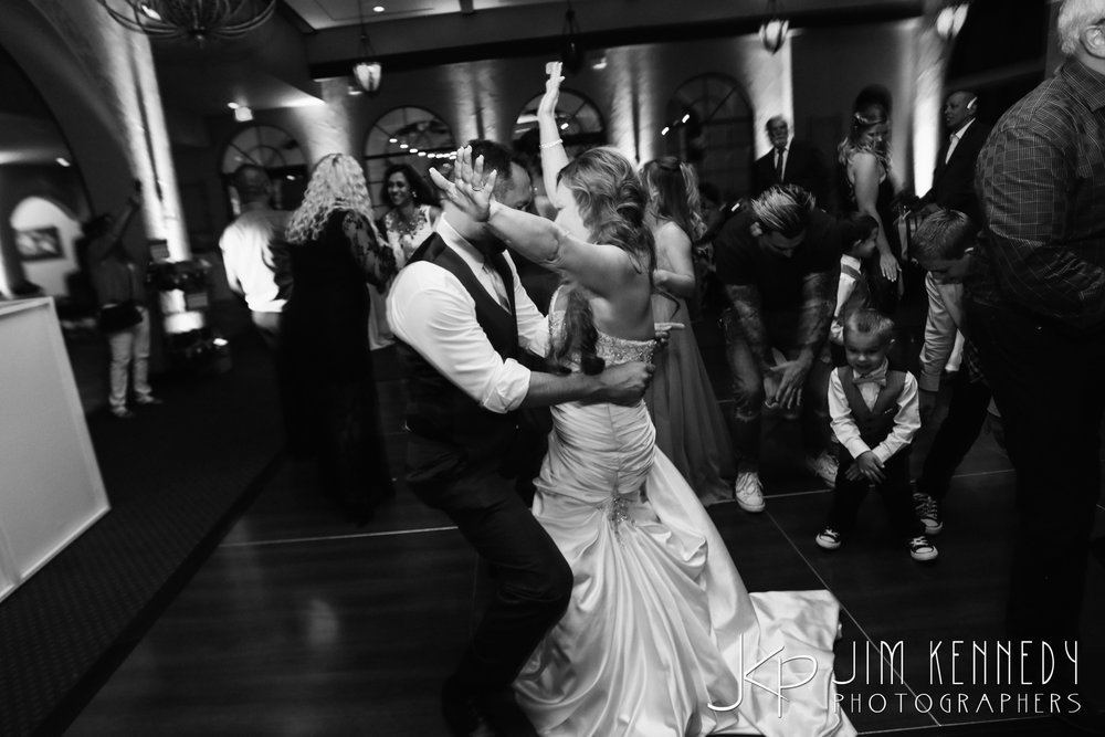 talega_wedding-6497.jpg