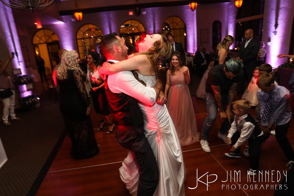 talega_wedding-6502.jpg