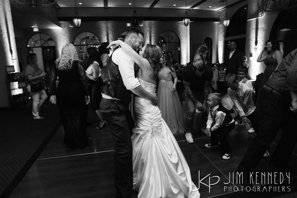 talega_wedding-6505.jpg