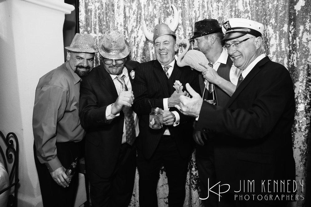 talega_wedding-6744.jpg