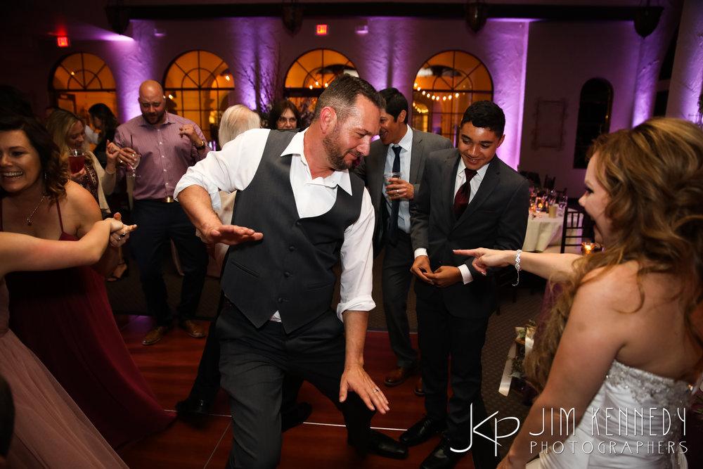 talega_wedding-6908.jpg