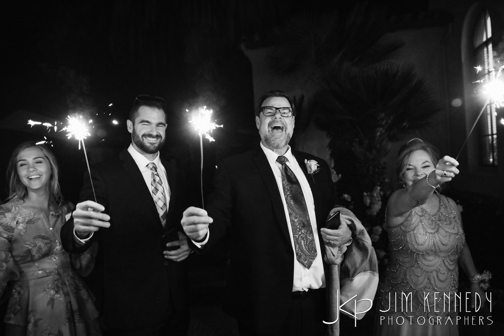 talega_wedding-6931.jpg