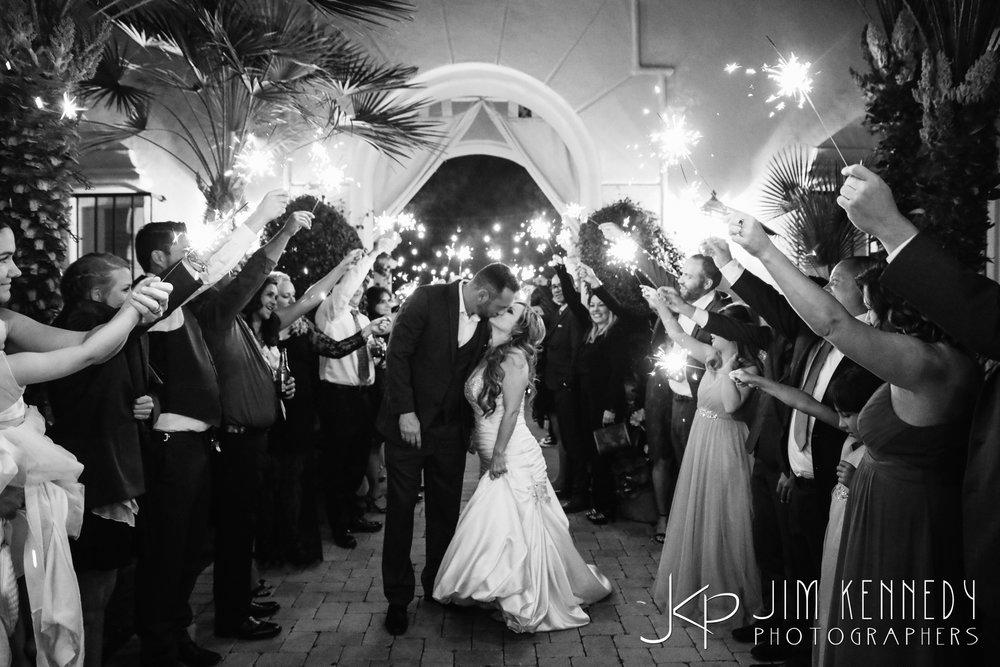 talega_wedding-6948.jpg