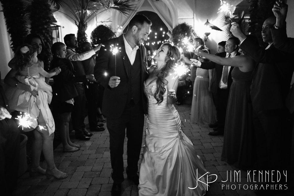 talega_wedding-6973.jpg