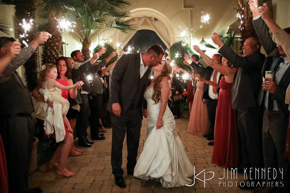 talega_wedding-6962.jpg