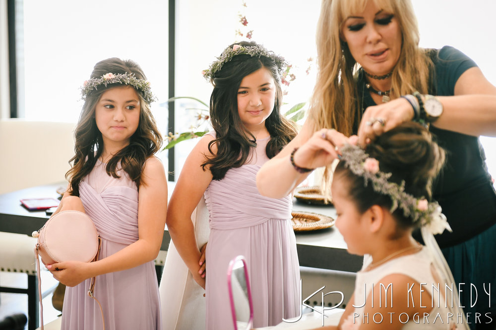 Nixon-Library-Wedding-0008.JPG