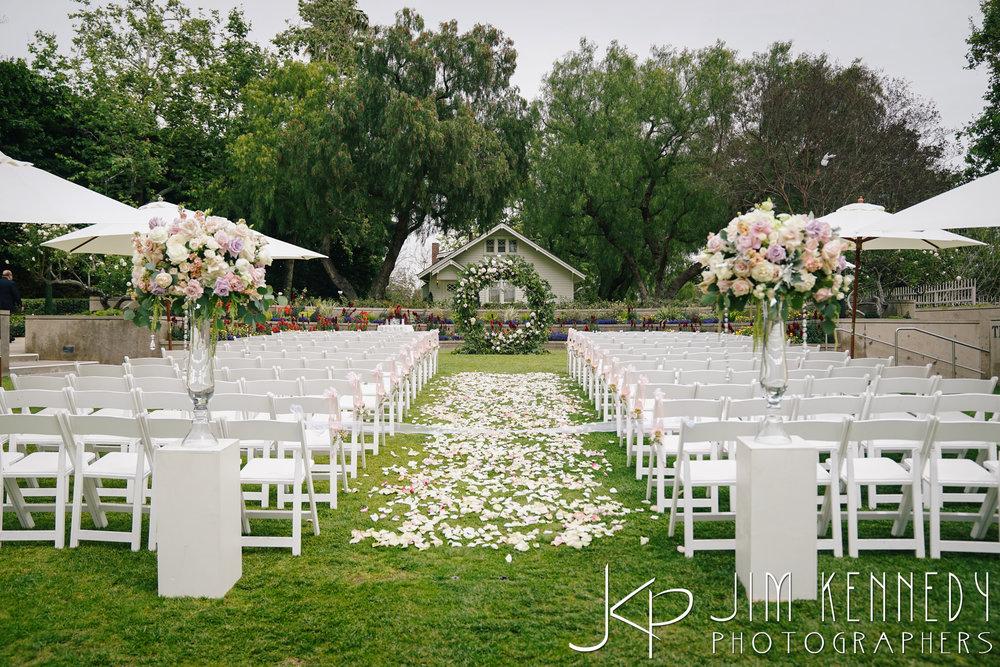 Nixon-Library-Wedding-0058.JPG