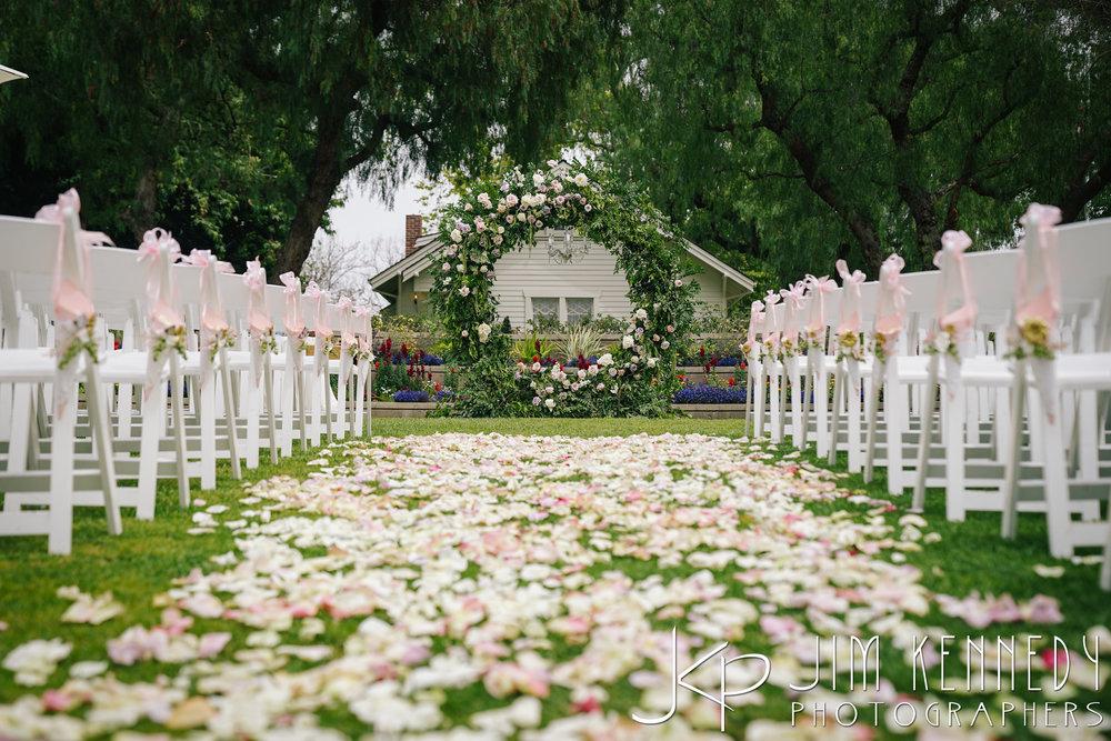 Nixon-Library-Wedding-0061.JPG
