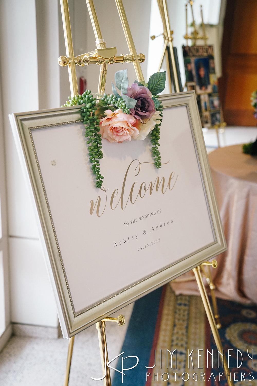 Nixon-Library-Wedding-0069.JPG