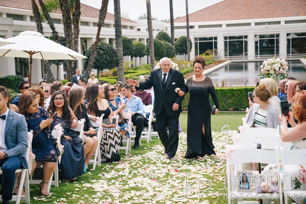 Nixon-Library-Wedding-0071.JPG