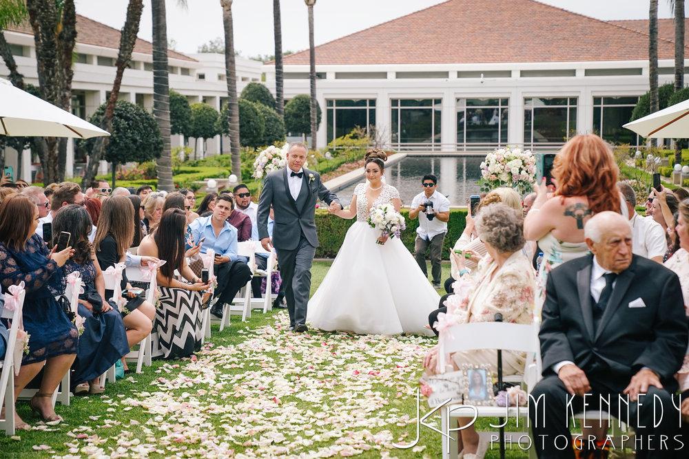 Nixon-Library-Wedding-0073.JPG
