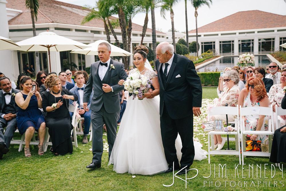 Nixon-Library-Wedding-0075.JPG