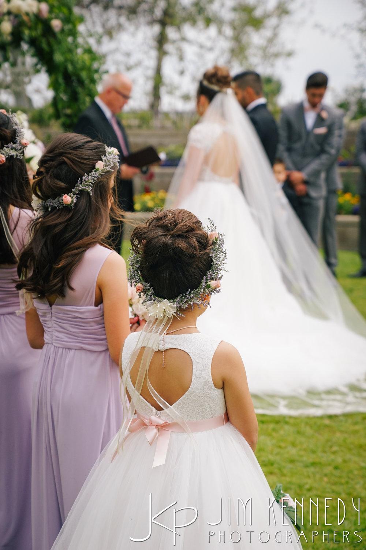Nixon-Library-Wedding-0092.JPG