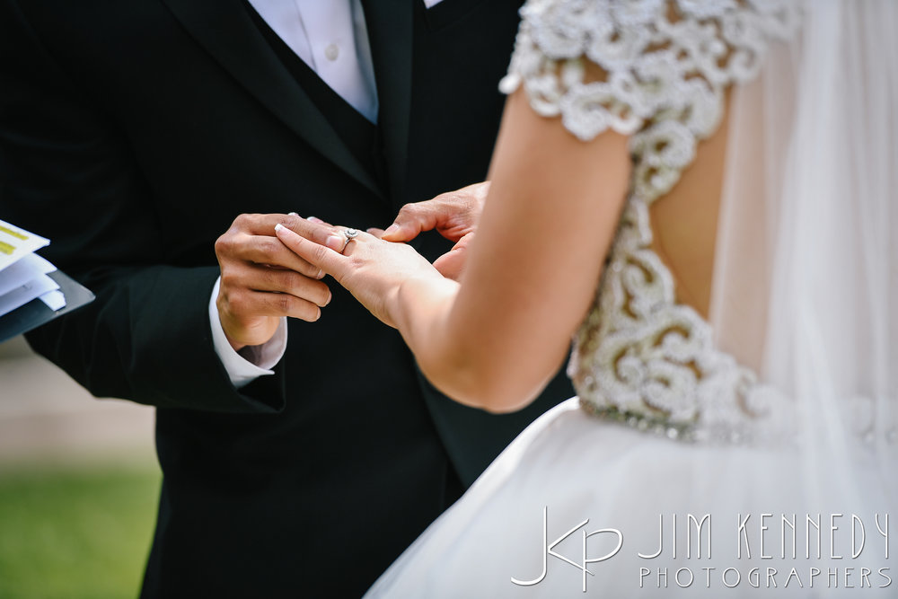 Nixon-Library-Wedding-0093.JPG
