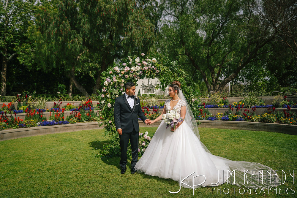 Nixon-Library-Wedding-0098.JPG