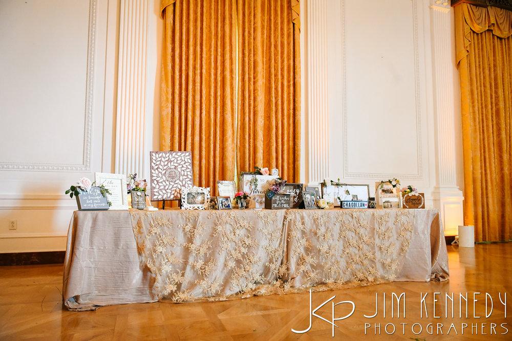 Nixon-Library-Wedding-0111.JPG