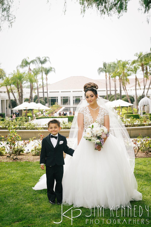 Nixon-Library-Wedding-0114.JPG