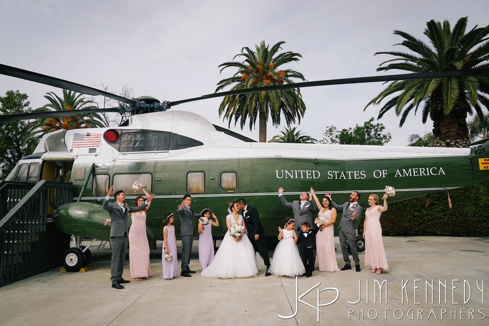 Nixon-Library-Wedding-0117.JPG