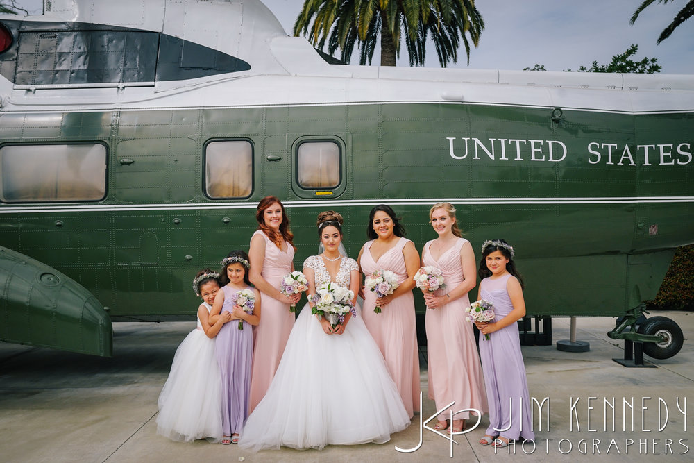 Nixon-Library-Wedding-0118.JPG