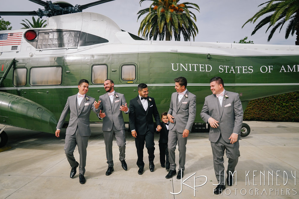 Nixon-Library-Wedding-0121.JPG