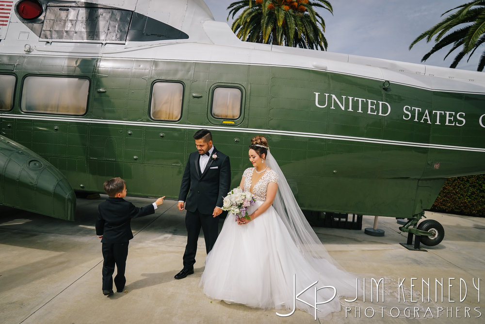 Nixon-Library-Wedding-0123.JPG