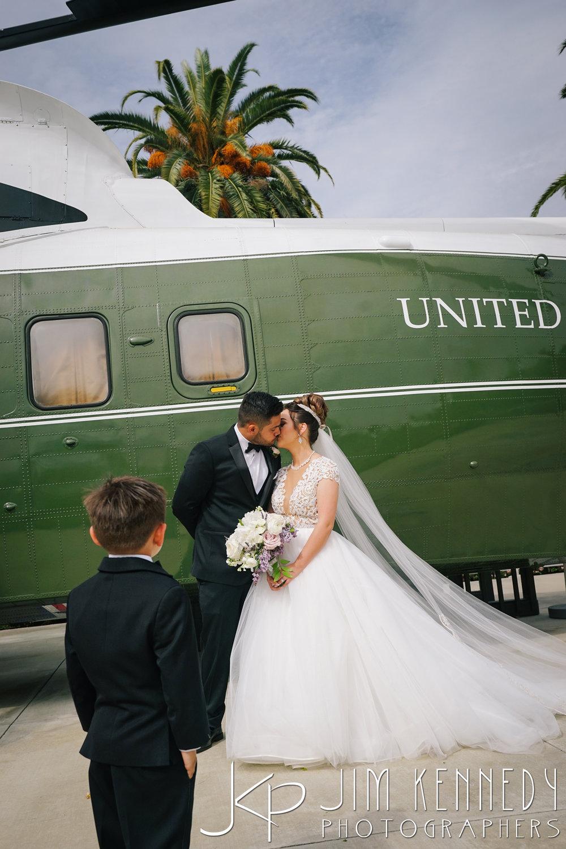 Nixon-Library-Wedding-0124.JPG