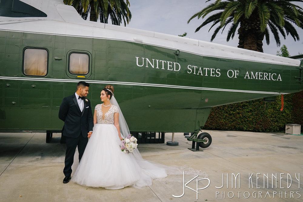 Nixon-Library-Wedding-0125.JPG