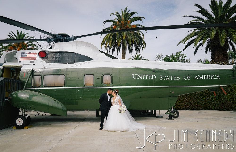 Nixon-Library-Wedding-0126.JPG