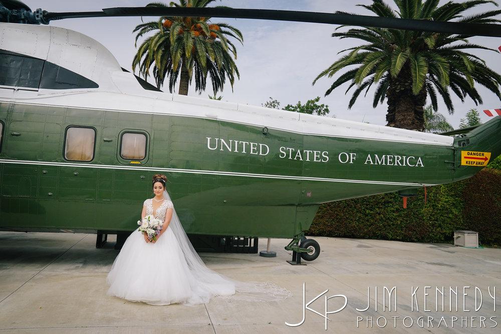 Nixon-Library-Wedding-0127.JPG