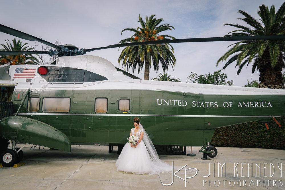 Nixon-Library-Wedding-0128.JPG