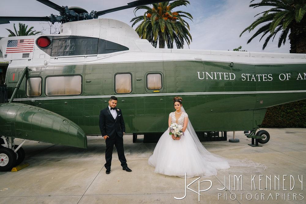Nixon-Library-Wedding-0129.JPG