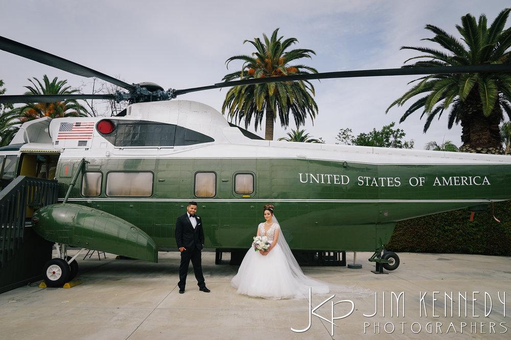 Nixon-Library-Wedding-0130.JPG