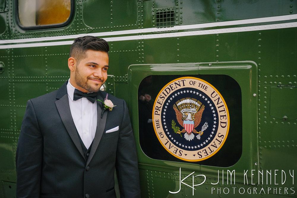 Nixon-Library-Wedding-0139.JPG