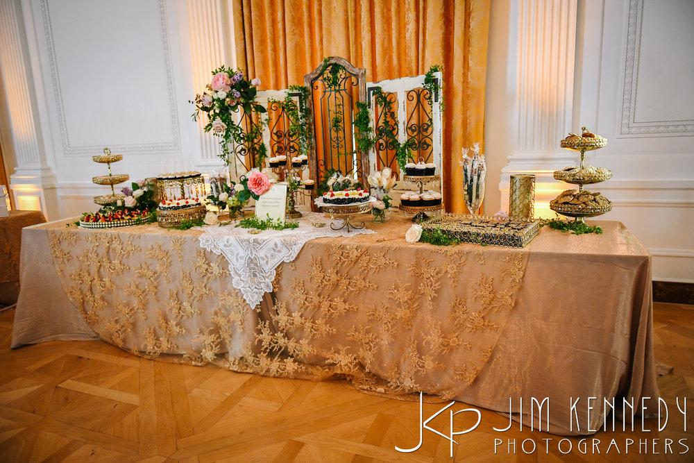 Nixon-Library-Wedding-0154.JPG