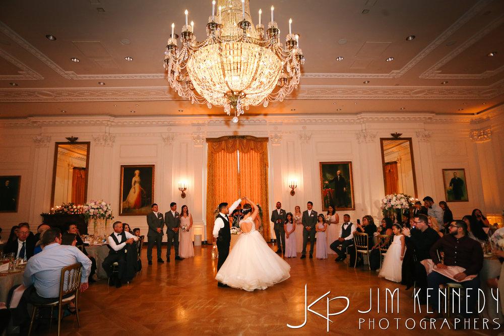 Nixon-Library-Wedding-0162.JPG