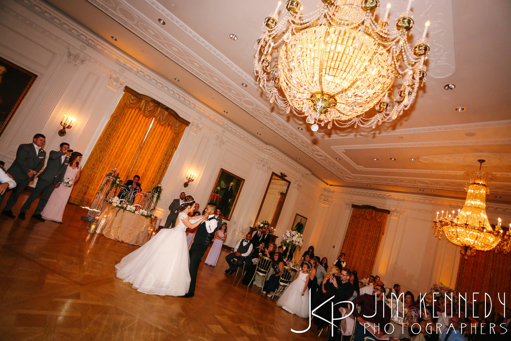 Nixon-Library-Wedding-0164.JPG