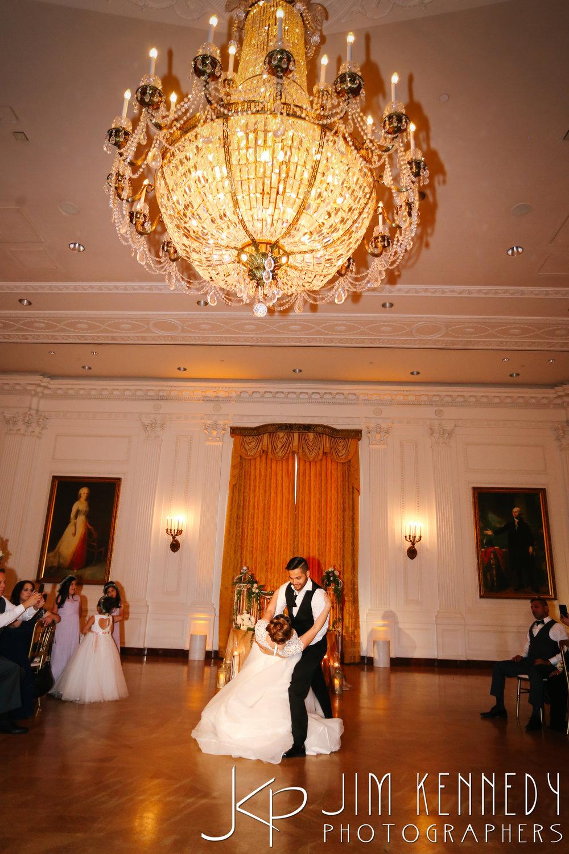 Nixon-Library-Wedding-0166.JPG
