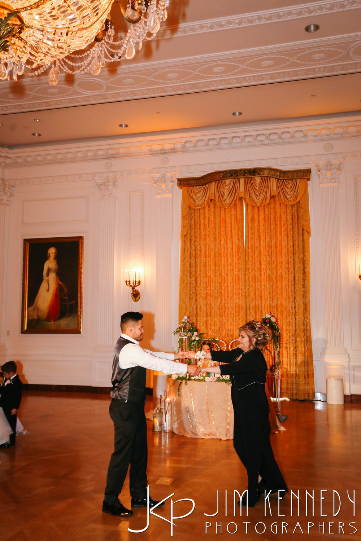 Nixon-Library-Wedding-0175.JPG